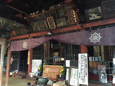 maizuru-matsuodera-020.jpg