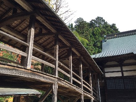 maizuru-matsuodera-024.jpg