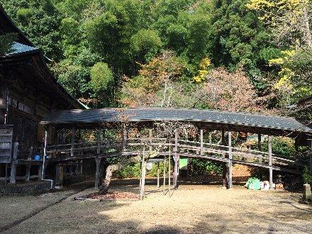 maizuru-matsuodera-030.jpg