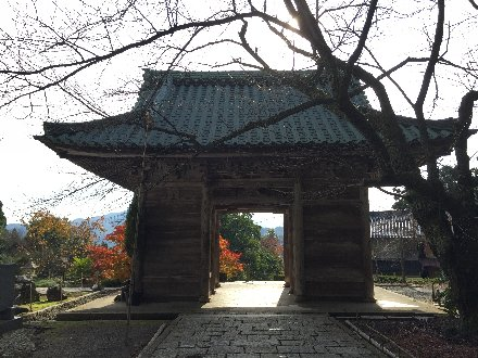 maizuru-matsuodera-039.jpg