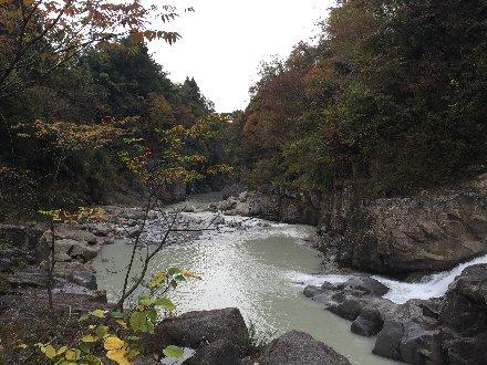 nishikigataki-028.jpg