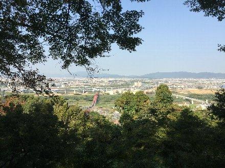otokoyama-024.jpg