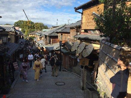 sannensaka-020.jpg