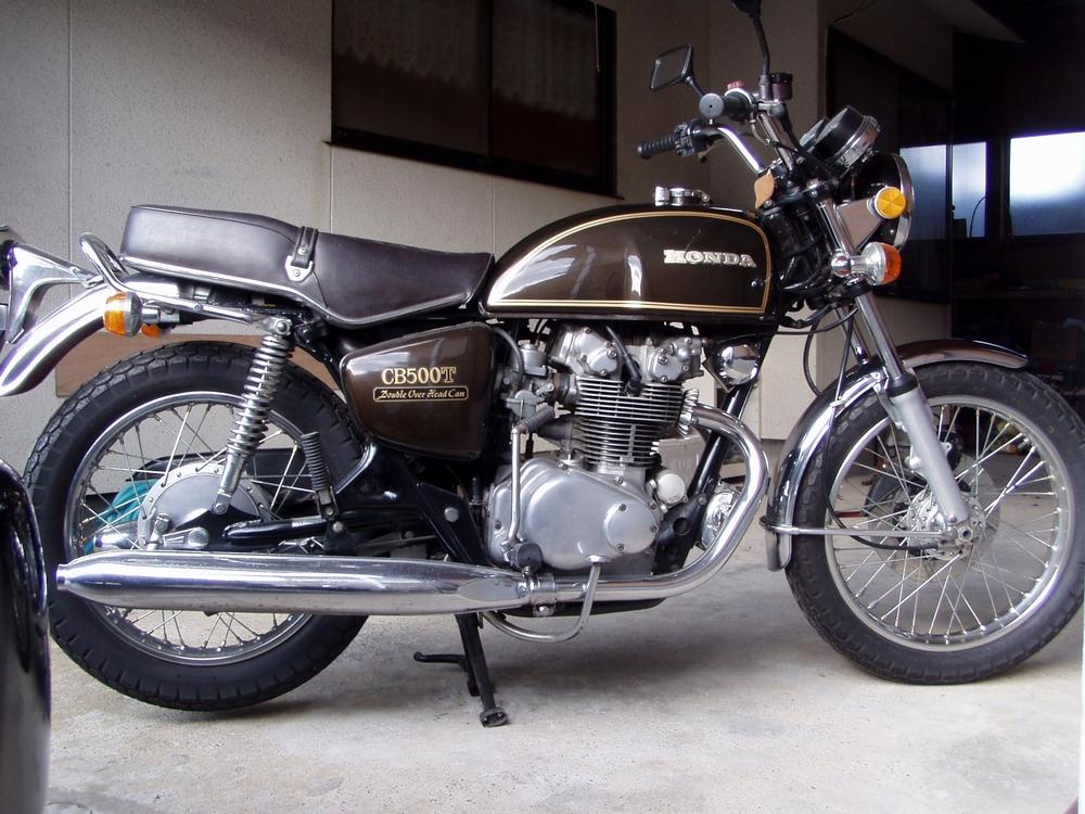 31203バイク (5)