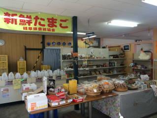 コケコッコ村004