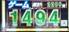 20151102103509785.jpg