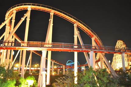 2015_0924z.jpg