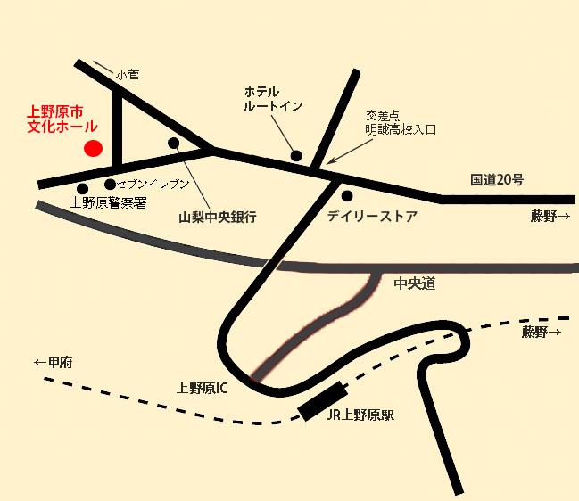 map5_jpg