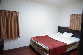 ホテル小山2