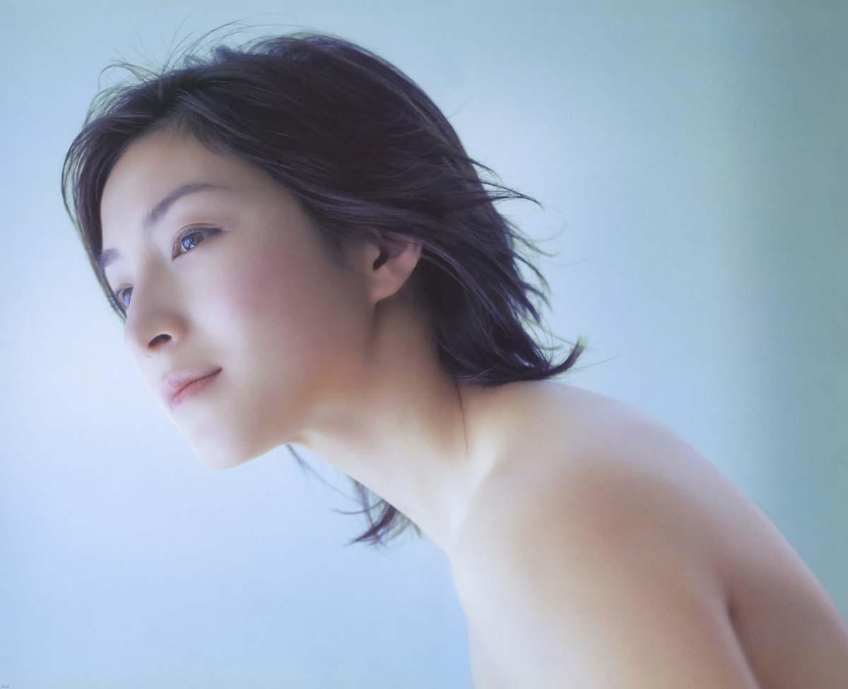 広末涼子 エロ