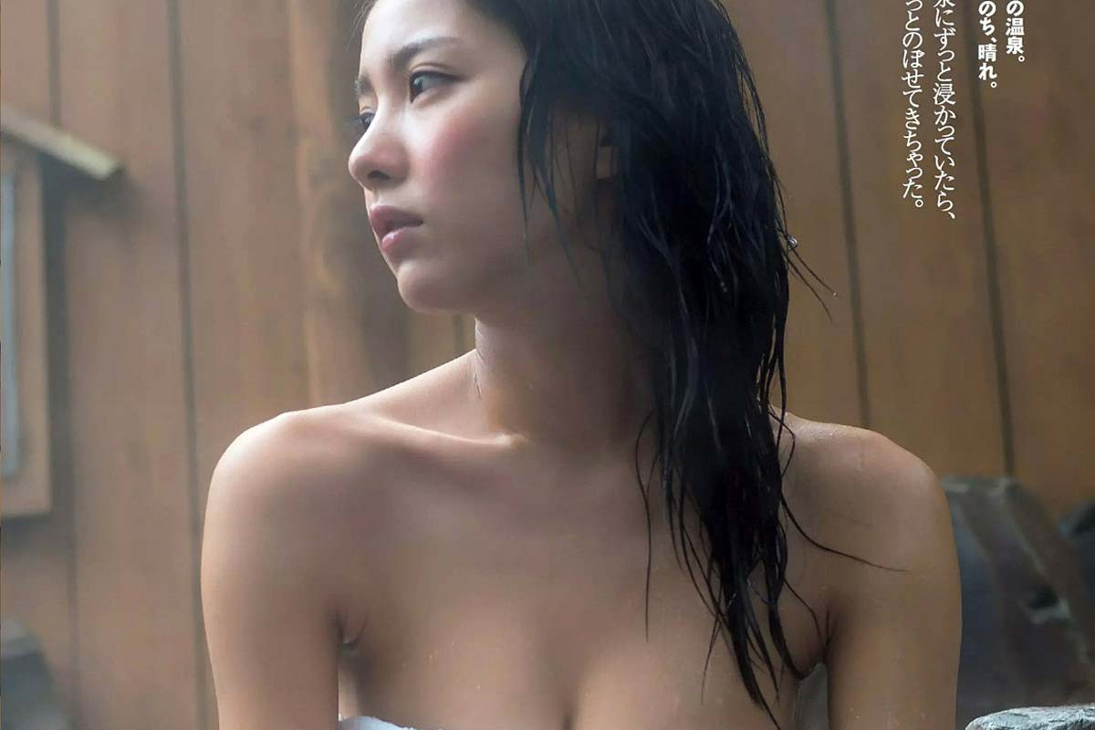 the little mermaid ariel nude