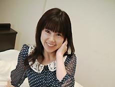 【無修正】【中出し】柴谷美咲 もう癖になっちゃいそうです。