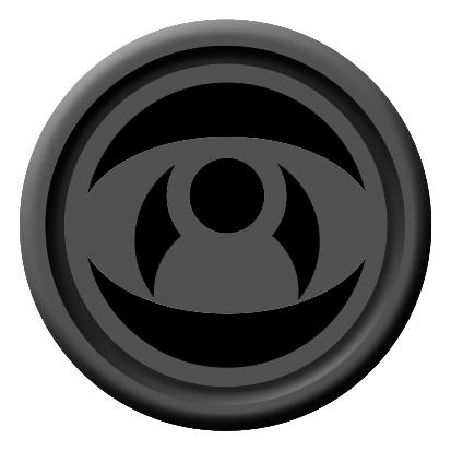 黒シンボル
