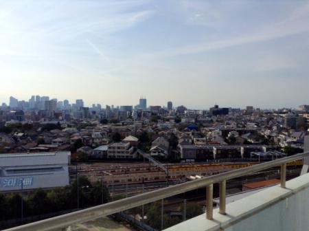 S20151101妙台からの景色