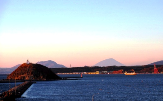 2015-10-22miyakosiya11.jpg