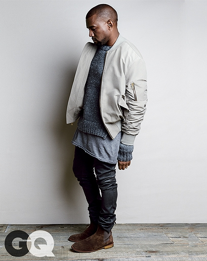 1405735421492_1405538737274_kanye-west-gq-magazine-september-2014-style-07.jpg