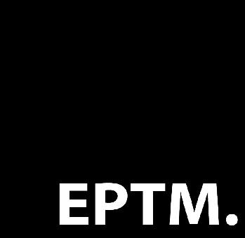 eptm logo