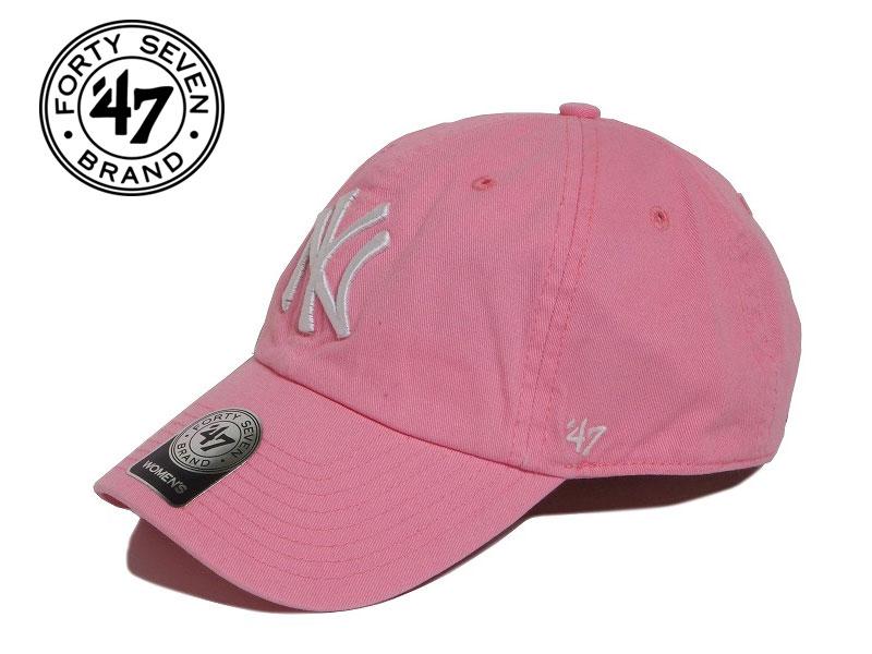 47-ny-pink-1.jpg