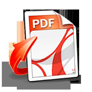 Renee-PDF-Aide.png