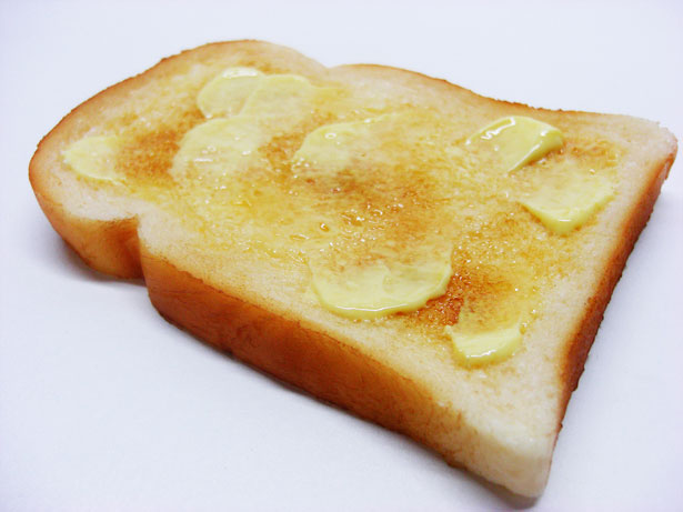 8-1 buttered-toast[1]