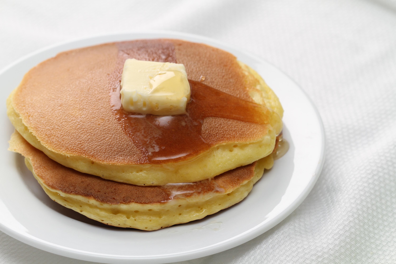 17-1、pancake6[1]