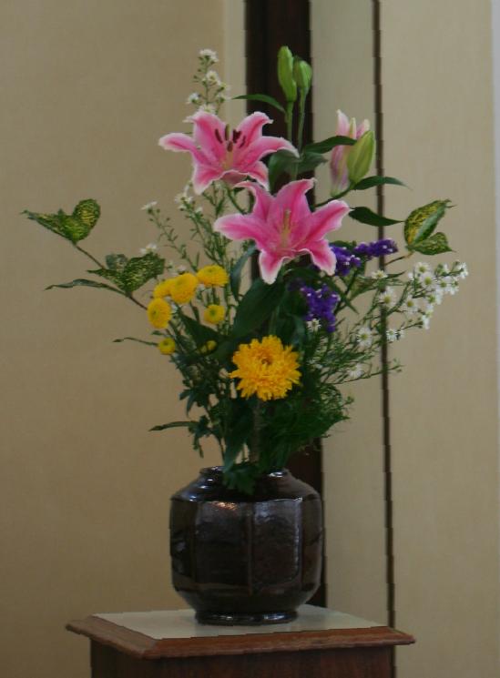 1115花