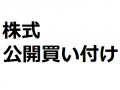 201501101003.png