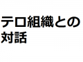 2015011017003.png