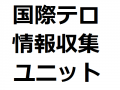 2015011020003.png