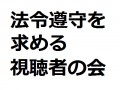2015011022007.png