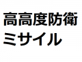2015011025001.png