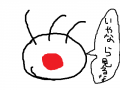 201501107007.png