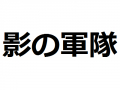 201501107009.png