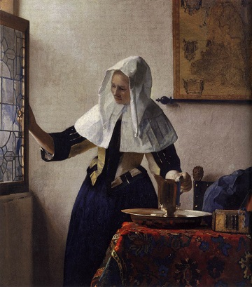 Johannes_Vermeer_-_Young_Woman_with_a_Water_Jug_-_WGA24662.jpg
