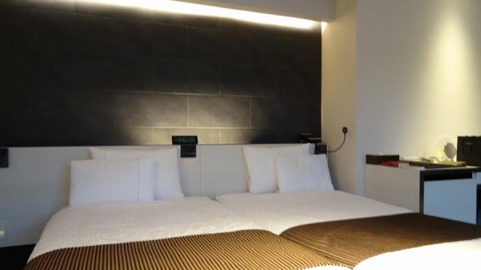 部屋 (3)