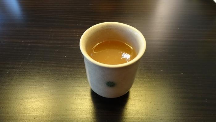 朝食 (2)
