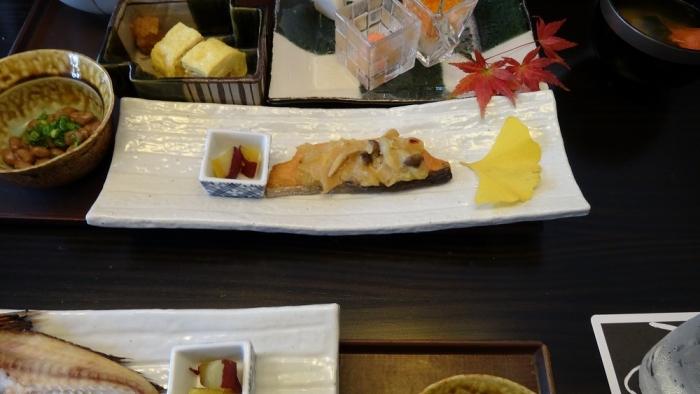 朝食 (6)