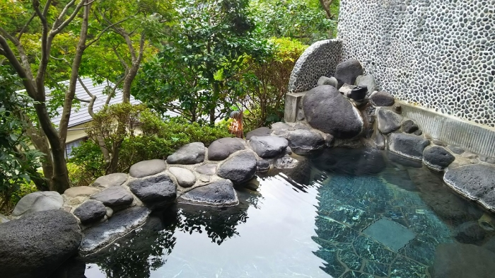 風呂 (3)