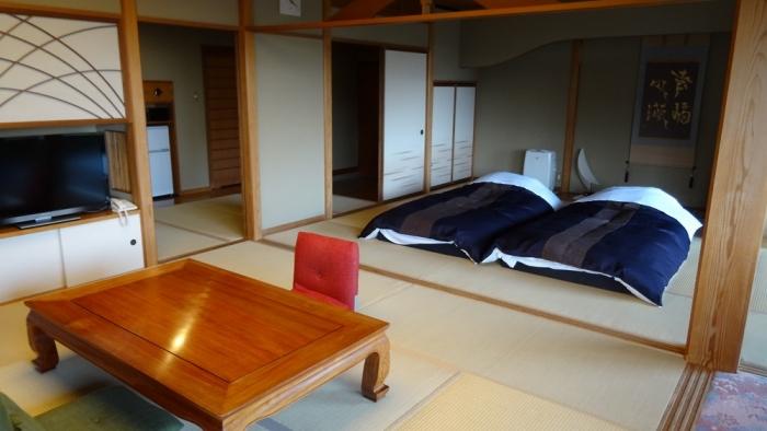 部屋 (5)