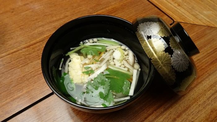 食事 (3)