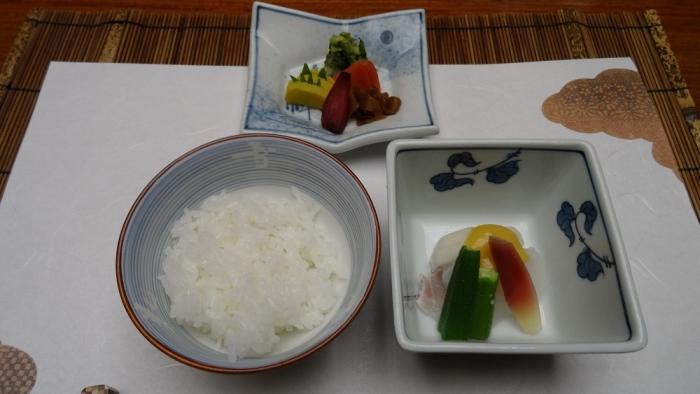 食事 (10)