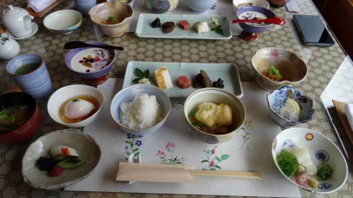 食事 (12)