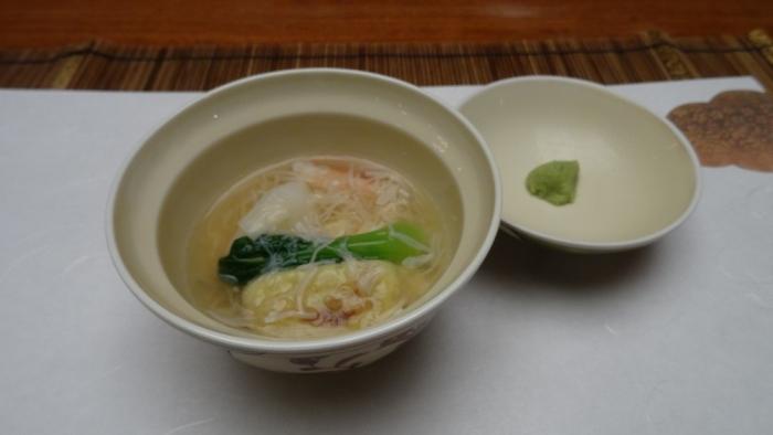 食事 (8)