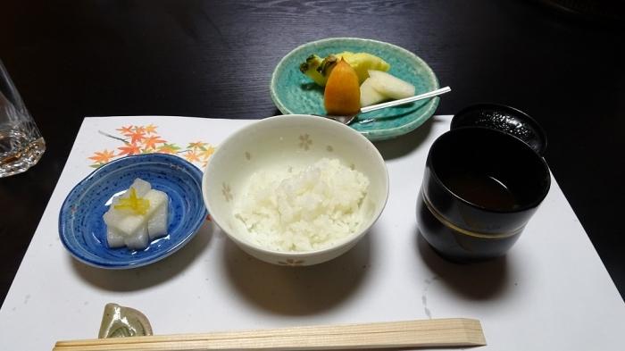うをよし (14)