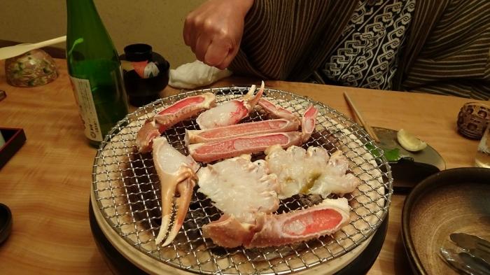 うおたけ食事 (7)