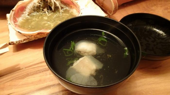 うおたけ食事 (8)