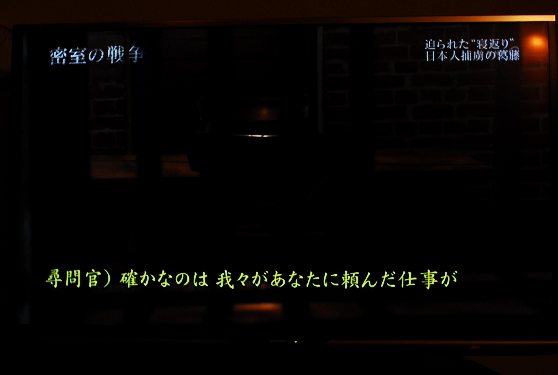 DSC_4644.jpg