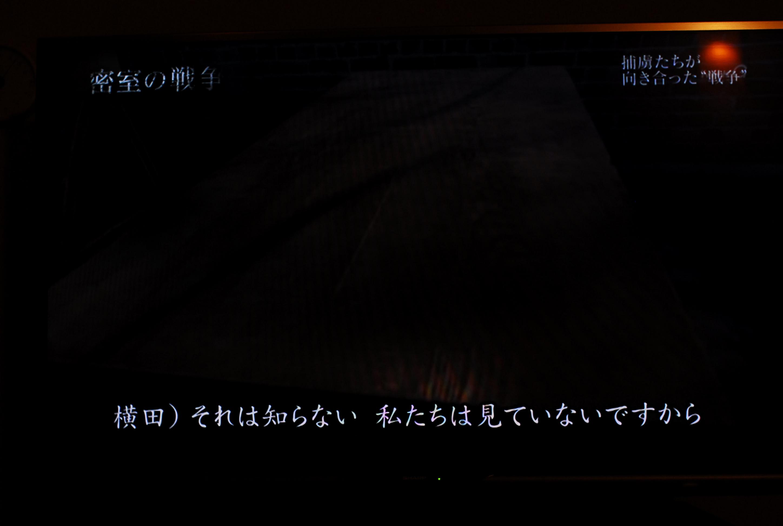DSC_4655.jpg