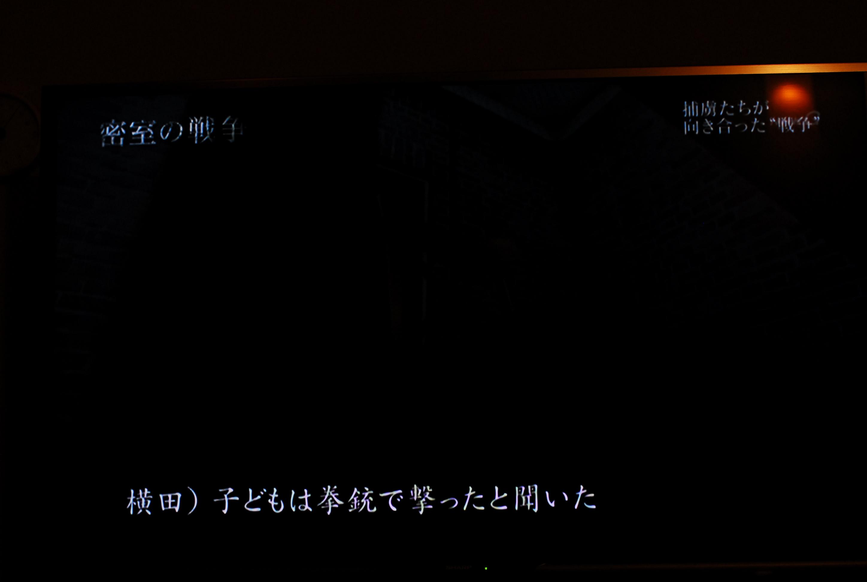 DSC_4658.jpg