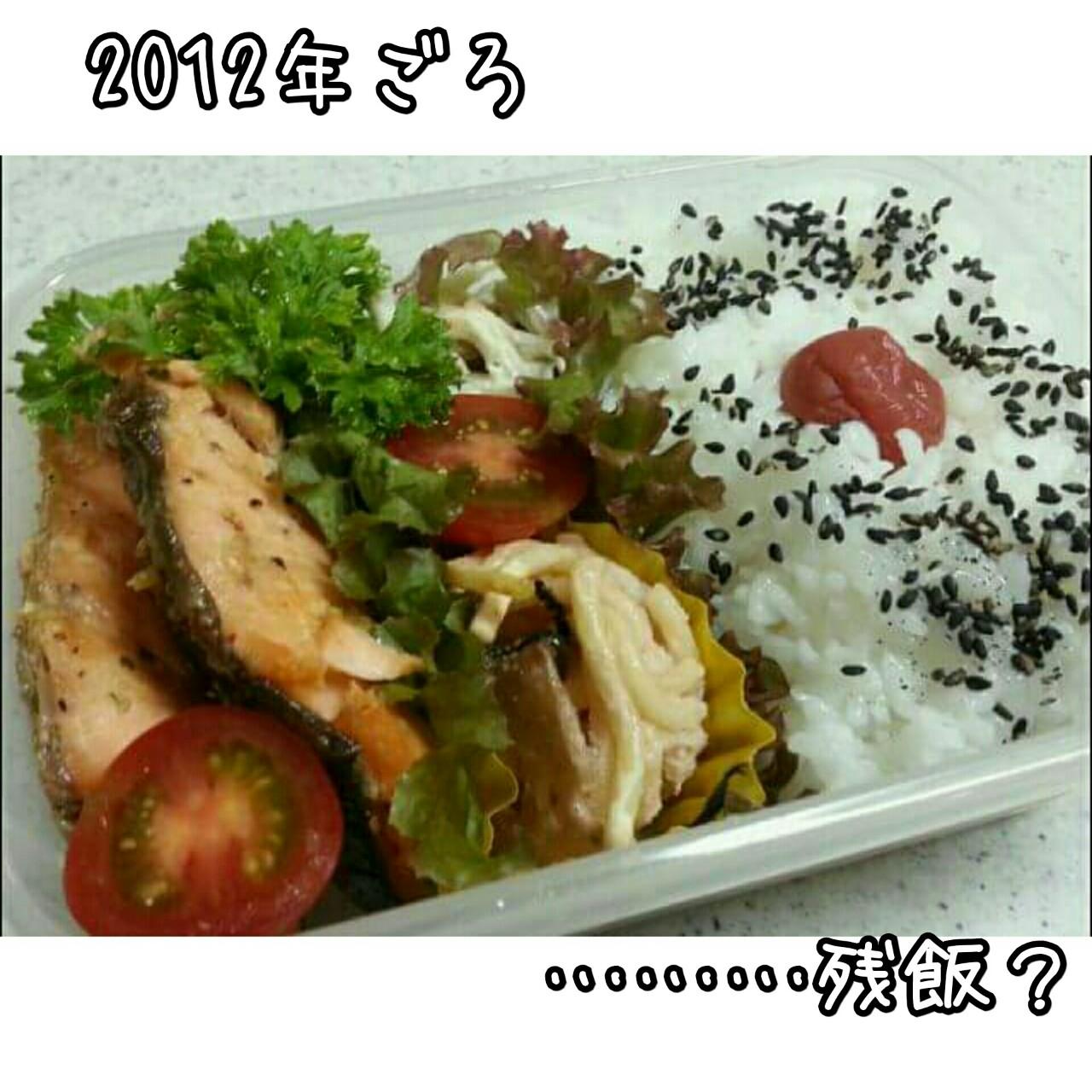 20101110-9.jpg